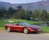 VET 04 RK0026 04