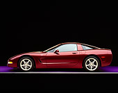 VET 04 RK0034 03