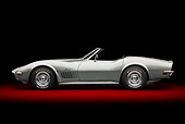 VET 05 BK0001 01