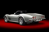 VET 05 BK0002 01