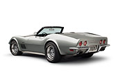 VET 05 BK0003 01