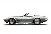 VET 05 BK0004 01