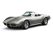 VET 05 BK0007 01