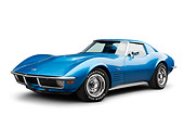 VET 05 BK0008 01