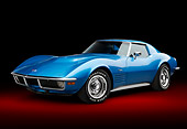 VET 05 BK0009 01