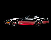 VET 05 RK0020 02