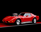 VET 05 RK0063 06