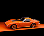 VET 05 RK0135 05