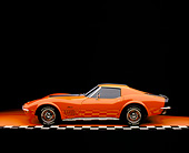 VET 05 RK0136 01