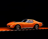 VET 05 RK0139 06