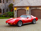 VET 05 RK0213 01