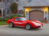 VET 05 RK0214 01