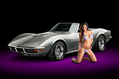 VET 05 RK0237 01