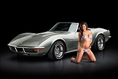 VET 05 RK0238 01