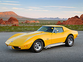 VET 05 RK0240 01