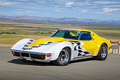 VET 05 RK0245 01