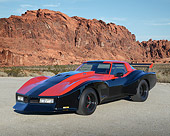 VET 05 RK0249 01