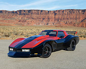 VET 05 RK0250 01