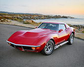 VET 05 RK0269 01