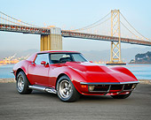 VET 05 RK0271 01