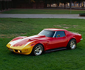 VET 05 RK0004 01