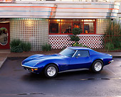 VET 05 RK0006 01