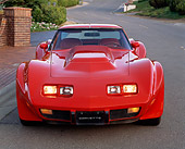 VET 05 RK0008 01
