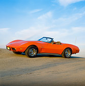 VET 05 RK0046 07