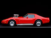 VET 05 RK0062 02