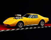 VET 05 RK0108 02