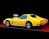 VET 05 RK0111 05