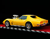 VET 05 RK0112 05