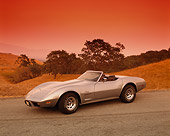 VET 05 RK0115 04
