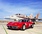 VET 05 RK0118 01