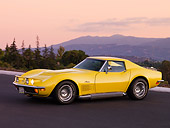 VET 05 RK0147 01