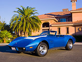 VET 05 RK0153 01