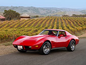 VET 05 RK0159 01