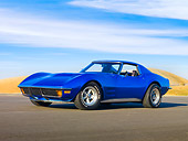VET 05 RK0174 01
