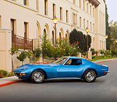VET 05 RK0186 01