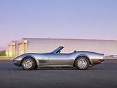 VET 05 RK0190 01
