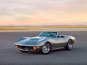 VET 05 RK0192 01