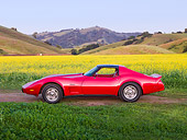 VET 05 RK0203 01