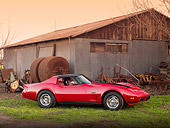 VET 05 RK0210 01