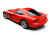 VIP 01 BK0001 01