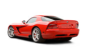 VIP 01 BK0002 01