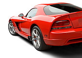 VIP 01 BK0004 01