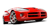 VIP 01 BK0005 01