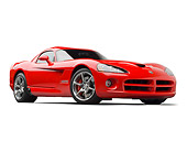 VIP 01 BK0010 01