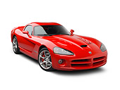 VIP 01 BK0013 01