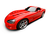VIP 01 BK0015 01
